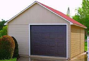 garage photo - click to enlarge